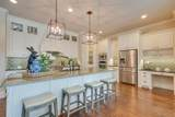 5016 Manchester Road - Photo 3