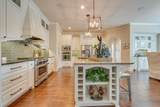 5016 Manchester Road - Photo 4