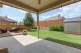 16409 Toledo Bend Court - Photo 23