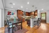 5506 Morningside Avenue - Photo 10