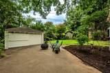 5506 Morningside Avenue - Photo 25