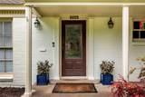 5506 Morningside Avenue - Photo 3