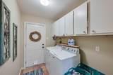 9060 County Road 2175 - Photo 32
