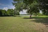 9060 County Road 2175 - Photo 39