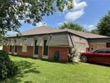 6701 Kingswood Drive - Photo 21