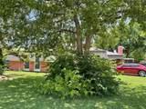 6701 Kingswood Drive - Photo 38