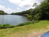 0000 Greenbriar Cove - Photo 10