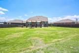 3137 Walker Creek Drive - Photo 34