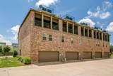 5755 Headquarters Drive - Photo 26