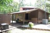 3599 Vz County Road 4609 - Photo 33