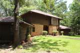 3599 Vz County Road 4609 - Photo 40