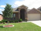 1113 Haskell Drive - Photo 1