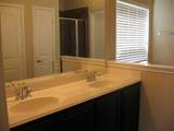 1113 Haskell Drive - Photo 10