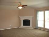 1113 Haskell Drive - Photo 2