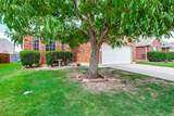 9536 Willow Branch Way - Photo 2