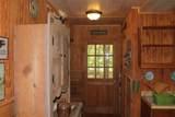 452 Private Road 8585 - Photo 14