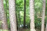 452 Private Road 8585 - Photo 34