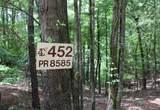 452 Private Road 8585 - Photo 36