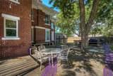 1803 Live Oak Street - Photo 29