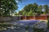 1803 Live Oak Street - Photo 35