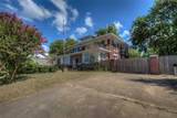 1803 Live Oak Street - Photo 40