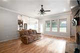 9669 Old Agnes Road - Photo 10