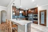 9669 Old Agnes Road - Photo 12