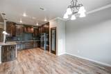 9669 Old Agnes Road - Photo 18