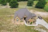 9669 Old Agnes Road - Photo 2