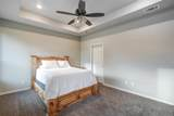 9669 Old Agnes Road - Photo 20