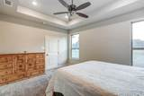 9669 Old Agnes Road - Photo 21