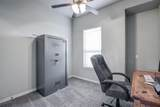 9669 Old Agnes Road - Photo 26