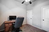 9669 Old Agnes Road - Photo 27