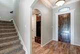 9669 Old Agnes Road - Photo 29