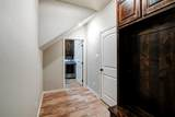 9669 Old Agnes Road - Photo 32