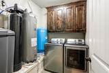 9669 Old Agnes Road - Photo 33