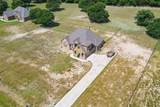 9669 Old Agnes Road - Photo 37