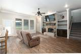 9669 Old Agnes Road - Photo 8