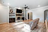 9669 Old Agnes Road - Photo 9