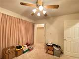 404 Sherry Lee Lane - Photo 16