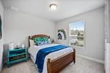 2706 Corral Drive - Photo 25