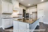4057 Garden Grove Road - Photo 12
