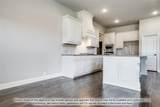 4057 Garden Grove Road - Photo 16
