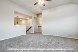 4057 Garden Grove Road - Photo 29