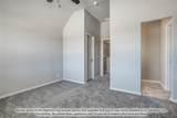4057 Garden Grove Road - Photo 34