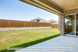 4057 Garden Grove Road - Photo 37