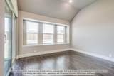 4057 Garden Grove Road - Photo 8