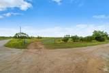 4542 County Road 155 - Photo 37