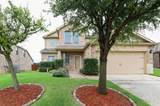 414 Andalusian Trail - Photo 1