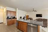 414 Andalusian Trail - Photo 11